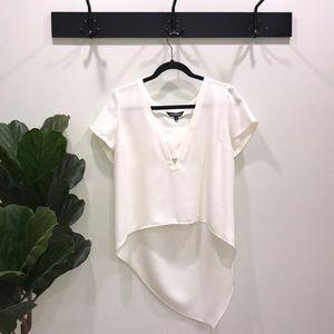 Tops - 3 Short Sleeve Tops